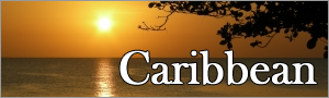 Cheap Holidays To Caribbean